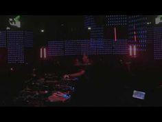 ▶ Derrick May @ Awakenings Anniversary 11-04-09 Gashouder, Amsterdam - YouTube