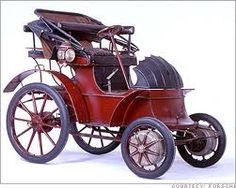 porsche-hybrid-gas-electric car-1900. The electric Porsche ✏✏✏✏✏✏✏✏✏✏✏✏✏✏✏✏ AUTRES VEHICULES - OTHER VEHICLES   ☞ https://fr.pinterest.com/barbierjeanf/pin-index-voitures-v%C3%A9hicules/ ══════════════════════  BIJOUX  ☞ https://www.facebook.com/media/set/?set=a.1351591571533839&type=1&l=bb0129771f ✏✏✏✏✏✏✏✏✏✏✏✏✏✏✏✏