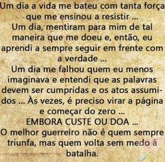 Amei ;)