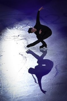 Nathan Chen Photos Photos - Nathan Chen of United States performs in the Exhibition program during ISU Four Continents Figure Skating Championships - Gangneung -Test Event For PyeongChang 2018 at Gangneung Ice Arena on February 19, 2017 in Gangneung, South Korea. - ISU Four Continents Figure Skating Championships - Gangneung - Day 4