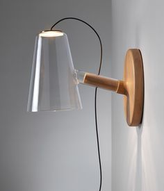 General lighting | Wall-mounted lights | The Siblings | PERUSE. Check it out on Architonic