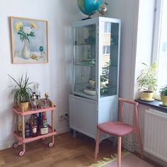 Check out this awesome listing on Airbnb: Trendy apartment at Mariatorget - Apartments for Rent in Stockholm - Get $25 credit with Airbnb if you sign up with this link http://www.airbnb.com/c/groberts22