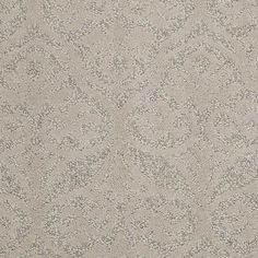 Lifeproof Carpet Sample Perfectly Posh In Color Toffee 8 In X 8 In Sh 368848 The Home Depot In 2020 Carpet Samples Patterned Carpet Buying Carpet