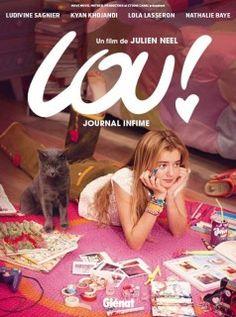 Regarde Le Film Lou! Journal Infime Sur: http://streamingvk.ch/lou-journal-infime-en-streaming-vk.html