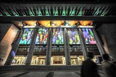 artcenter media facade에 대한 이미지 검색결과