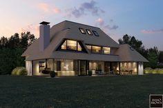 Exclusief te koop: Nieuwbouw villa gelegen op een terrein van 2.403m², in een rustige omgeving nabij de Boslaan in het Zoute. Oplevering voorzien Pasen 2018.