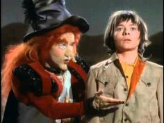 Pufnstuf - Mechanical Boy - 1 / 2 Hr Puff N Stuff, Childhood Tv Shows, Theme Song, Nostalgia, Old Things, Memories, Songs, History, Retro