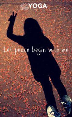 http://victoriayogaconference.com/ #yoga #quotes