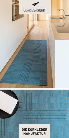 Der CLARISSAKORK Teppich ist eine Bereicherung für jeden Raum und überzeugt neben seiner edlen Optik mit vielen funktionalen Eigenschaften: super pflegeleicht, hygienisch und einfach abwischbar. #teppichdesign #rugdesign #carpetdesign #wohnzimmerteppich #esszimmerteppich #naturmaterial #maßanfertigung #teppich #handgefertigt #nachhaltig #schadstofffrei #vegan #flur #eingang #robust #reißfest #pflegeleicht #hygienisch #designteppich #wohnzimmer #bad #wc #esszimmer #küche #ecohome #vegan… Zen, Kids Rugs, Japan, Contemporary, Home Decor, Carpet Design, Sustainability, Minimalist, Handmade