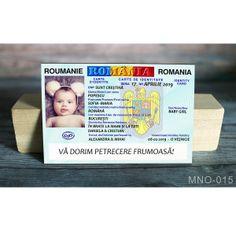 Magneti botez fete – Marturii Botez baietei si fetite Baseball Cards, Frame, Romania, Picture Frame, Frames