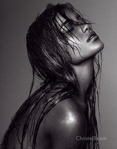 мокрые волосы: 21 тыс изображений найдено в Яндекс.Картинках