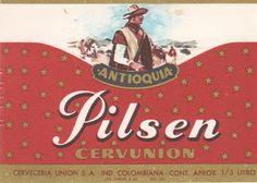 1940 Recuento publicitario Cervunion
