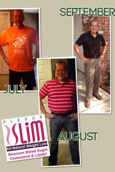 Plexus before and after www.plexusslim.com/susiepeters