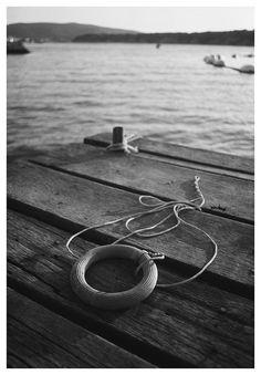Film, Silver Rings, Bracelets, Photography, Jewelry, Movie, Photograph, Jewlery, Film Stock