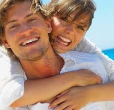 Best Couples Massage - Need to escape and relax with your partner? 2 therapists with professional massage and spa treatments, easy book online or call now Second Date Tips, Professional Massage, Baby Fat, Perfect Smile, Beautiful Smile, Save The Date Photos, Up Book, Cosmetic Dentistry, Summer Body