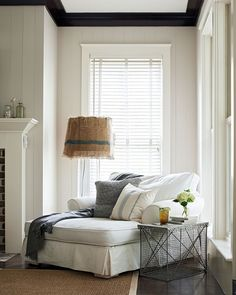 Awesome 80 Reading Corner Ideas In Master Bedroom https://architecturemagz.com/80-reading-corner-ideas-in-master-bedroom/