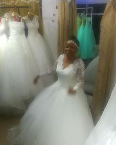 """TUNAUZA  @Julianaweddings 0713428883 Sinza Afrikasana behind Ngome CRDB bank . . . #weddingseason#autogramtags#gettingmarried#bride2be#bridetobe2016#weddinginspiration#bridetobe#brideandgroom#realwedding#weddingreception#weddingseason2016#wedding#bride#weddingday#weddingphotography#weddingceremony#weddingdress#weddingparty#groom#weddingphoto#weddingphotographer#happylife#lovemylife#happinesss#joy#beautifullife#happiness#weddingfashion…"