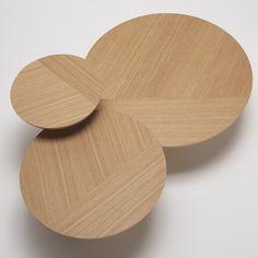Gamfratesi paper tables