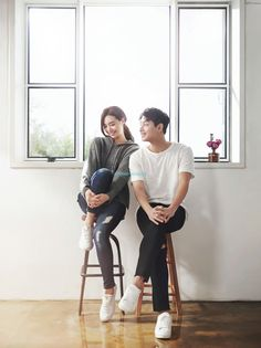 korea pre wedding with sum studio