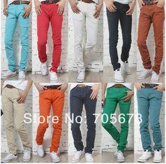 http://i01.i.aliimg.com/wsphoto/v0/877572499/hot-sale-free-shipping-2013-fashino-brand-casual-Slim-candy-denim-skinny-men-pants-new-jeans.jpg