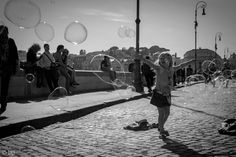 Photograph Bubbles by Didier Nury on 500px