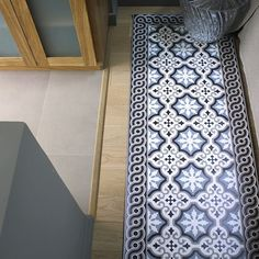 Best Tapis Images On Pinterest In Carpet Rugs And Carpets - Faience cuisine et tapis ford s max 7 places