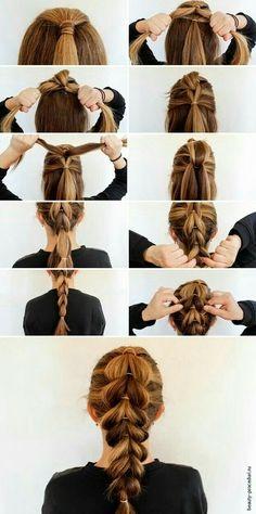 Hair Play Pulling Seks Kosa