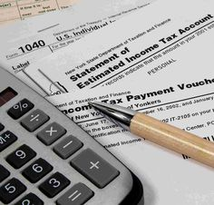 TaxPro 1000 Tax Centers in Charlotte deals with your tax and financial concerns, from financial accounting, payroll and financial audits to the preparation of tax forms. Make Money From Home, Way To Make Money, Tax Lawyer, Tax Attorney, Attorney General, Tax Accountant, Accounting Services, Accounting Education, Financial Accounting