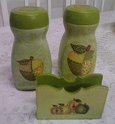 Glass Bottle Crafts, Diy Bottle, Glass Bottles, Garrafa Diy, Jar Art, Jewelry Crafts, Art Projects, Mason Jars, Diy And Crafts