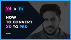 How to Export/PSD format | Adobe Xd | Tutorial | Malayalam Adobe Xd, Behance, Youtube, Blog, Blogging, Youtubers, Youtube Movies