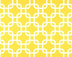 fabric -- swatch ordered