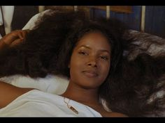 Black Orpheus (Portuguese: Orfeu Negro) is a 1959 film made in Brazil by French director Marcel Camus and starring Marpessa Dawn and Breno Mello. Pepe Le Pew, Marpessa Dawn, Black Girls, Black Women, Black Orpheus, Astrud Gilberto, Vintage Black Glamour, Black Actresses, Black Goddess