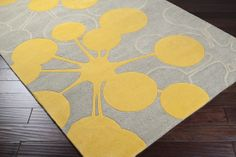 OMR-1014: Surya | Rugs, Pillows, Art, Accent Furniture