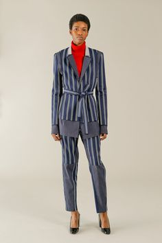 BCBG Max Azria Fall 2018 Ready-to-Wear Collection - Vogue