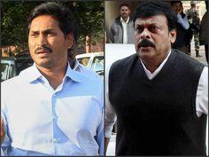 లకష మదలపప చనరజపప 'అసల చరజవ ఏ చశర' - Oneindia Telugu #Telugu