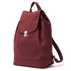 Backpack Fig, $29, now featured on Fab.