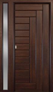 all type door design Single Main Door Designs, House Main Door Design, Flush Door Design, Wooden Front Door Design, Home Door Design, Main Entrance Door Design, Double Door Design, Bedroom Door Design, Door Design Interior