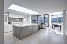 Contemporary Kitchens, Contemporary Kitchens Dublin, Contemporary Kitchens Ireland