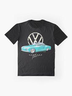 Kapuzenpullover Waffenschmiede Wolfsburg Volkswagen Coupé Jacke Kult Auto VW