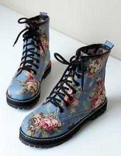 Color:light blue,dark blue,  Size:us4-eu34,       us5-eu35,       us6-eu36,       us7-eu37,       us8-eu38,       us9-eu39,  With high:2 cm,  Fabric material:Cloth cover,  Shoe material: rubber,  more style,please visit:  http://fashionkawaii.storenvy.com/