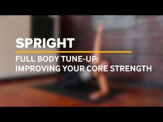 10-Minute Core Workout