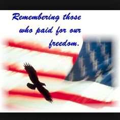 Happy Memorial Day Quotes 2015 Pictures, Images, Poems, Sayings Happy Memorial Day Quotes, Freedom Pictures, Patriotic Images, Thing 1, Let Freedom Ring, Good Morning America, Day Wishes, God Bless America, Veterans Day