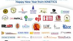 KINETICSLIVE.COM TOP 10 STORIES FOR 2014