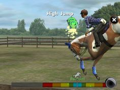 Funniest MH picture ever? Rose is falling and the rider is just like whatever. Hunter Jumper, High Jump, Baseball Cards, Rose, Funny, Sports, Hs Sports, Pink, Funny Parenting