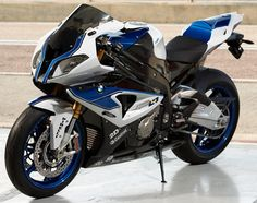 BMW This bike is going to take over the motorcycle industry. Bmw S1000rr, Bike Bmw, Bmw Motorcycles, Bmw Motorbikes, Moto Bike, Super Bikes, Street Bikes, Road Bikes, Bmw Sport