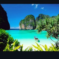 Make your self happy christopher studios . #yoga #panama #likeforlike #disney #disneylandparis #toronto #autralia #atlanta #miami #lasvegasnevada #losangeles #sanfrancisco #londres #london #inglaterra #japan #tokio #singapore #like4like #tailandia #russia #alemania #curacao #korea #miami #Bahamas#moscu #alaska #alemania #italy #aruba#toronto by christopherstudio1