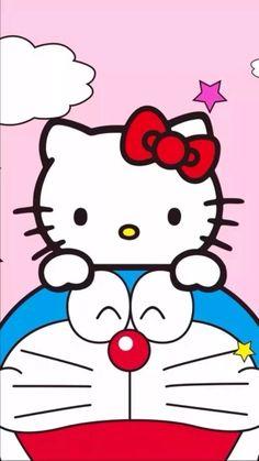 43 Best Doraemon Images Doraemon Doraemon Wallpapers Doraemon Cartoon