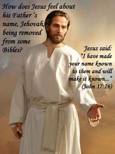 Spiritual Thoughts, Spiritual Quotes, Spiritual Values, Jesus Quotes, Bible Quotes, Prayer Quotes, Jehovah Names, Jehovah Witness, Jesus Son Of God