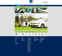 Web layout My Design, Graphic Design, Web Layout, Industrial Design, Bae, Industrial By Design, Website Layout, Visual Communication