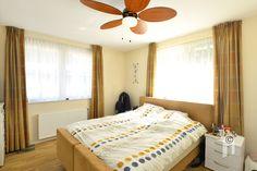 Ouderslaapkamer Bed, Modern, Furniture, Home Decor, Trendy Tree, Decoration Home, Stream Bed, Room Decor, Home Furnishings